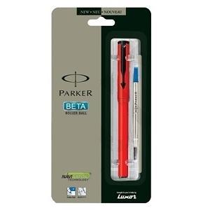 Parker Beta Standard Roller Ball Pen