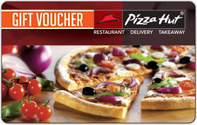 Dominos Pizza Offer Today - Get active today's Dominos coupon codes along special promo code, discount and cashbacks. Domino's Pizza Offering amazing offers on Wednesday, Friday Offers, Buy 1 Get 1 deals and Upto 50% off on all kind of pizza. Also grab cashback & offers from Paytm, Mobikwik, Freecharge, ICICI Bank and many more.