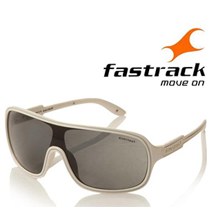Fashion Accessories Gift Voucher-Fastrack Gift Card 1000