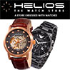 Helios Watches Gift Card