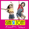 Gift Gini & Jony Gift Voucher on Rakhi