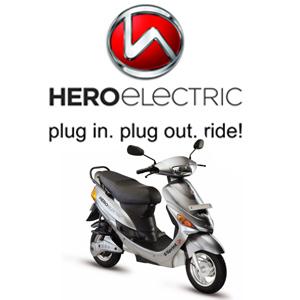 Bike Ratings And Reviews India Hero Electric Bike Gift