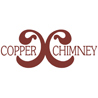 Copper Chimney Gift Card