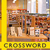 Crossword Bookstore