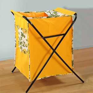 Sunny and Bright Laundry Bag