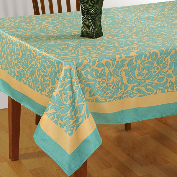 Gilmore Greens TableCover