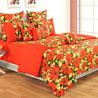 Ponsetia Pleasure AC Comforter
