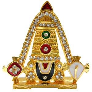 Venkateswara Tirumala Temple Photos for free download