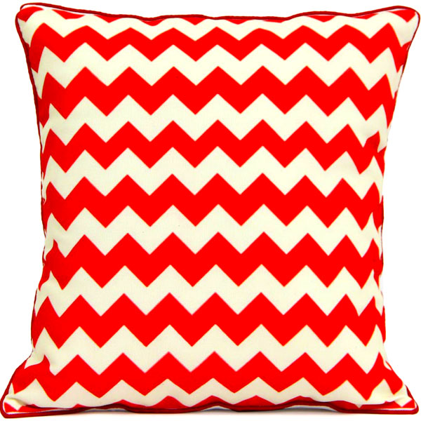 Pillow & Cushion Cover-Love Cushion
