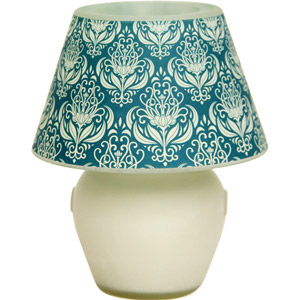 Lamps-Table Lamp Candle