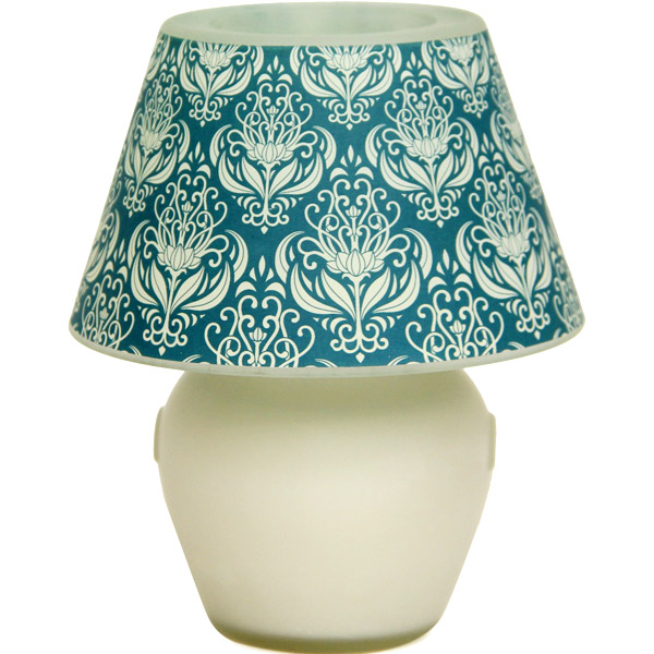 Table Lamp Candle