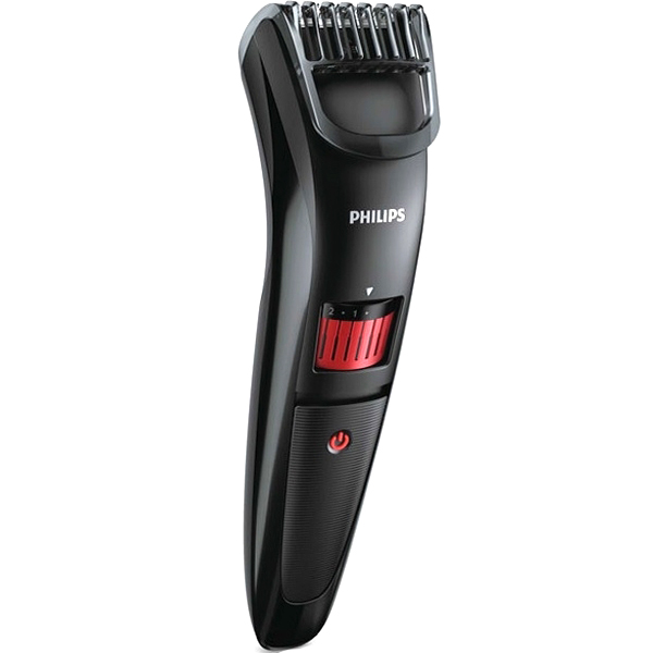 Philips Beard Trimmer - QT4006