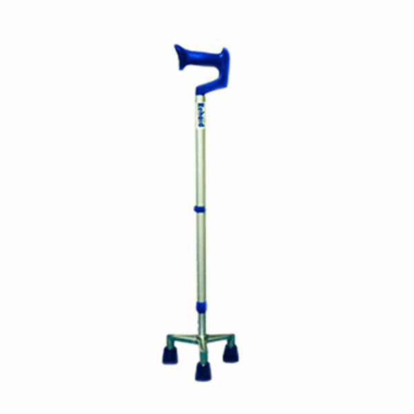 Rehaid Premium Tripod Walking Stick