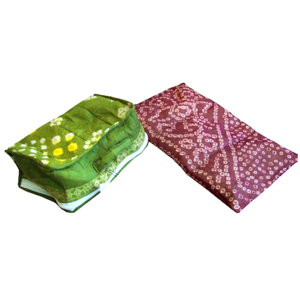 Aromatherapy Hot & Cold Pack For Stomach & Back