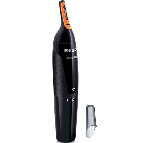 Philips Nose and Ear Trimmer for Men - NT1150/10