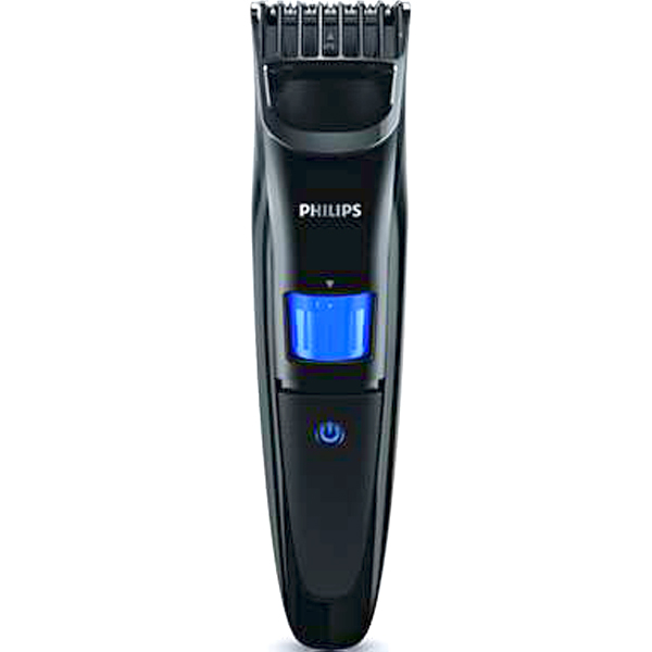 Philips Trimmer for Men - QT4001