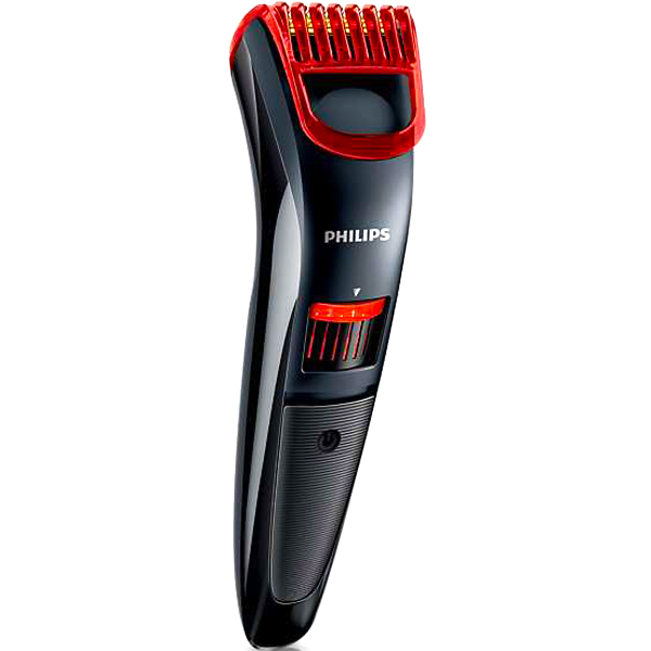 Philips Trimmer for Men - QT4011