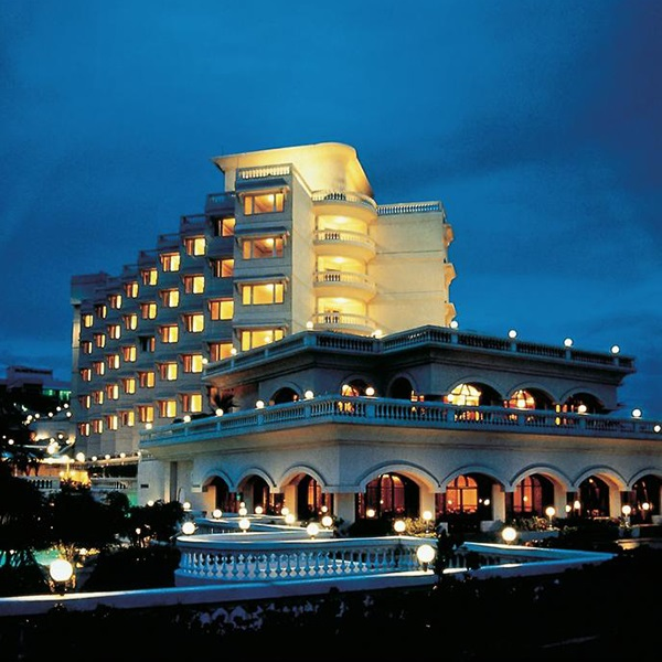 The Gateway Hotel - Visakhapatnam