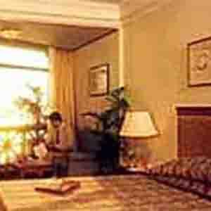 Cochin Package-The Gateway Hotel Marine Drive (Ernakulam)