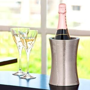 Bar Storage-Monza Champagne Cooler