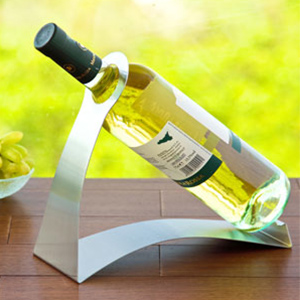 Azzaro Wine Holder