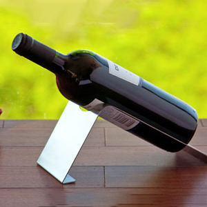 Dante Wine Holder