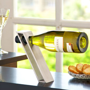 Pisa Wine Holder