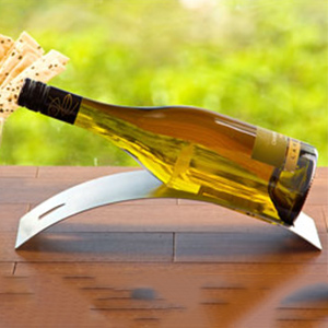 See Saw Wine Holder