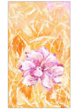 Paintings-Summer - Print On Canvas