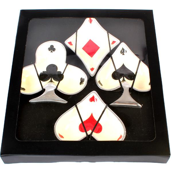 Poker Bowls