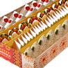Bikanervala Exotic Kaju Sweets Mix