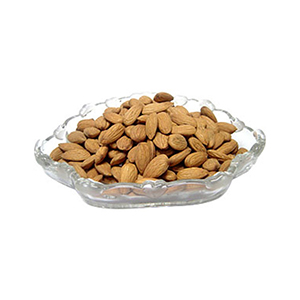 Almonds - Mamra (Irani)