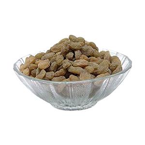 Raisins (Kismis)- Afghanistan