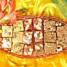 Guru Nanak Jayanti Gifts