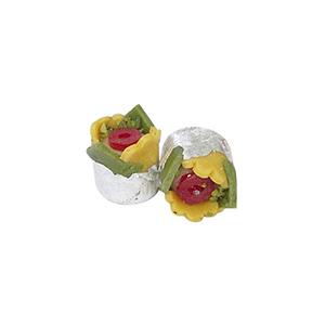 Dryfruit Flower