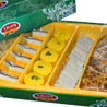 Kaleva Assorted Mithai Box