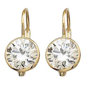 Desire Diamond Bali