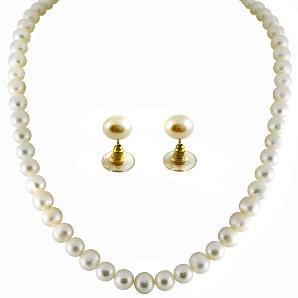 Jpearls Special Pearl Set