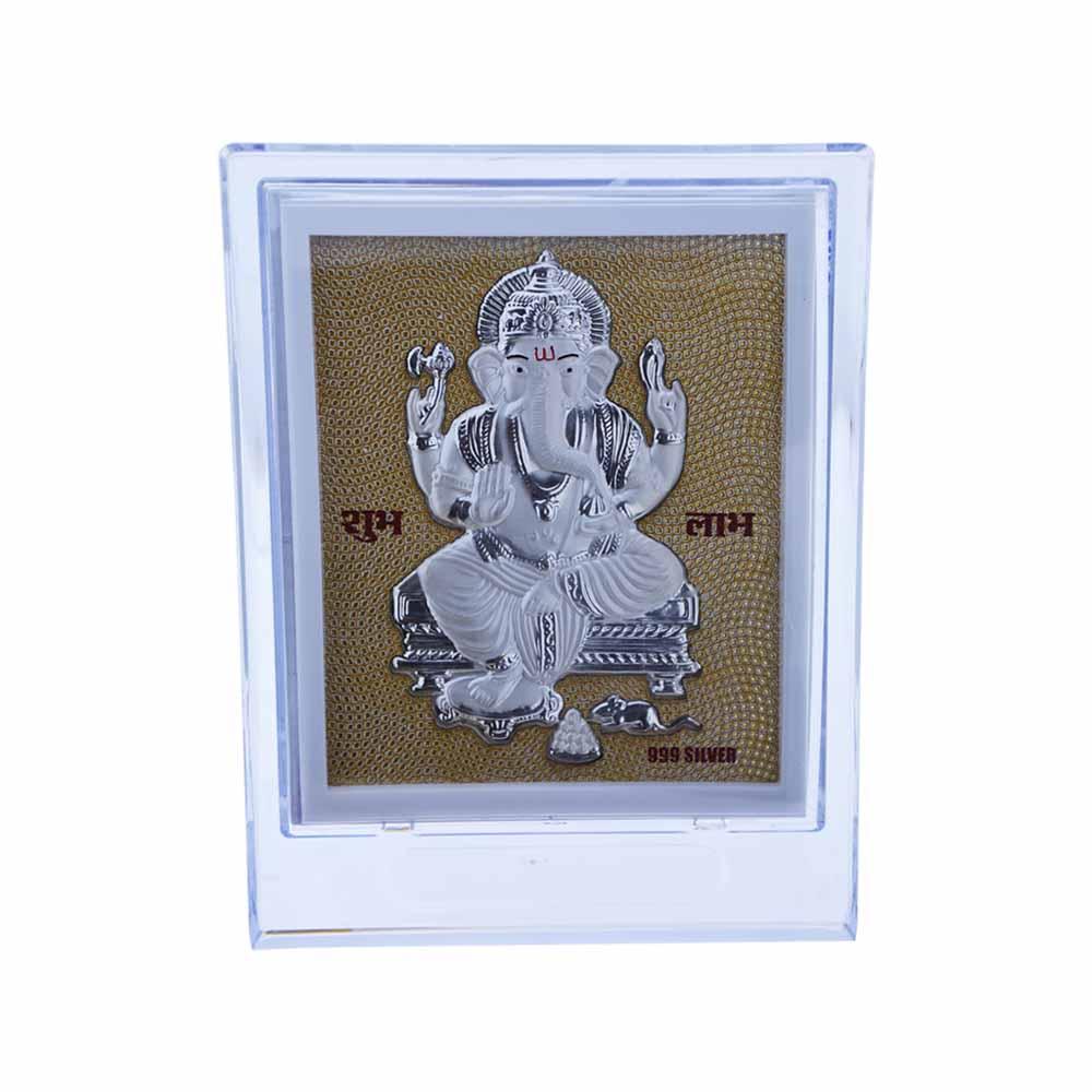 Frames-Ganesh Frame