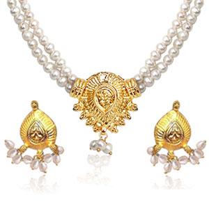 Jyotsna Set