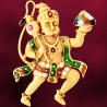 Hanuman Jayanti Gifts