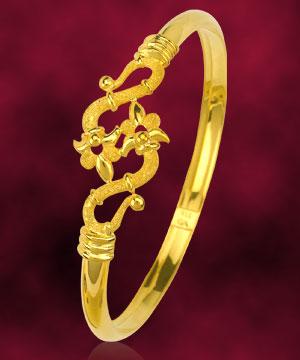 Home jewelry 187 22 karat gold jewelry 187 bangles