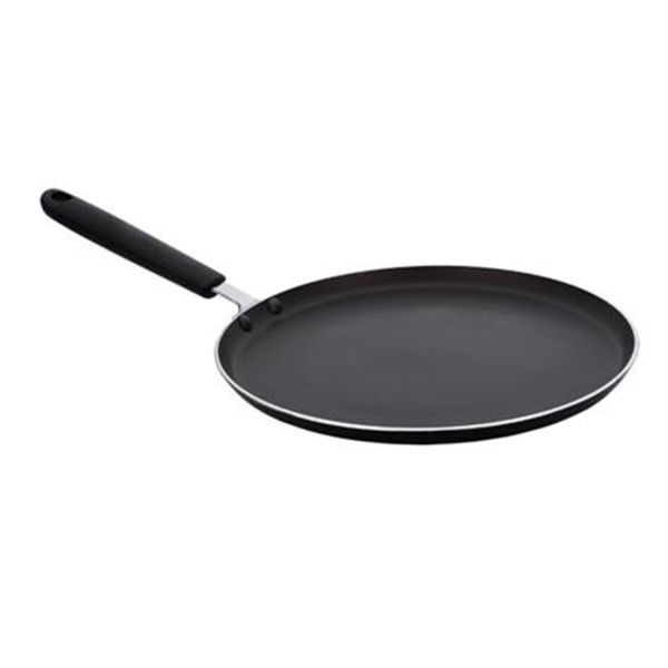 Bajaj Non-Stick Induction Base Tawa