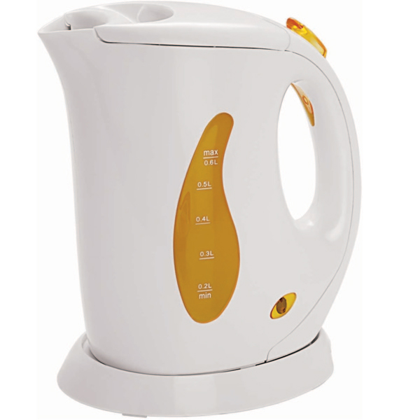 Chef Pro Electric Kettle - CPK806