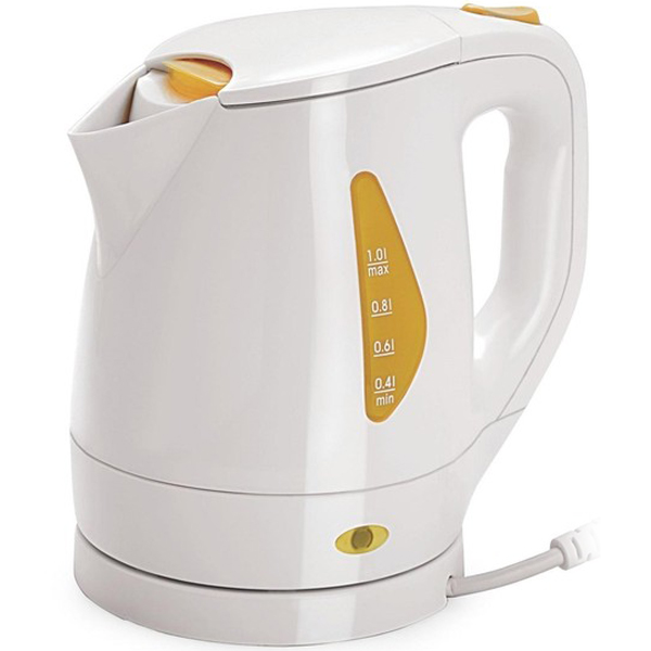 Chef Pro Electric Kettle - CPK810