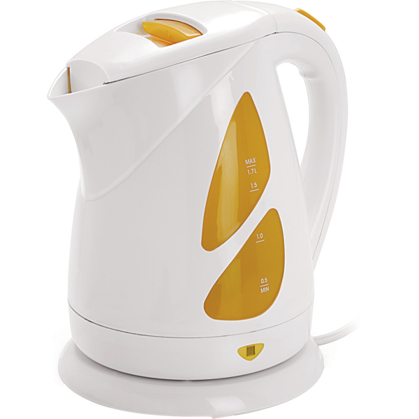 Chef Pro Electric Kettle - CPK817