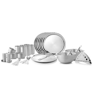 Artec 26 pieces Dinner Set