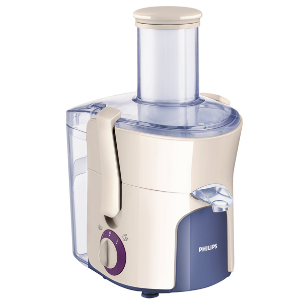 Philips Juicer - Hr1855 India