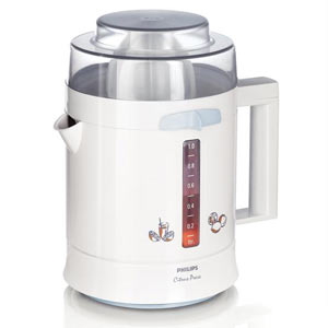 Philips Citrus Press - HR2775