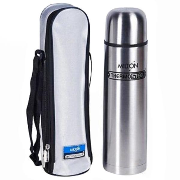Milton Thermosteel Flask - 500 ml